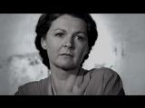 Слава Медяник Наташа Брейдер - Дым твоих сигарет