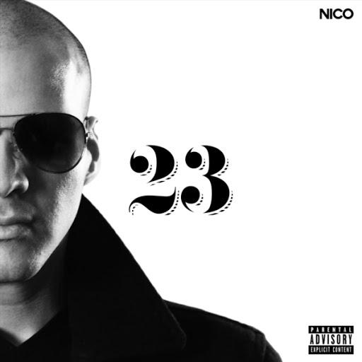 Nico альбом 23