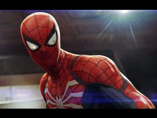Marvel's Spider Man #7