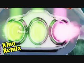 Шедевры рекламы kino remix 2018 ржач клипы ржака до слез смешные приколы не нужон бабка жжет самый быстрый интернет