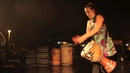Djembe Story By female djembe player Roni Parnass