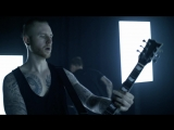 Chine - Breathe (The Prodigy Cover) (2018) (Melodic Death, Thrash Metal) Sweden
