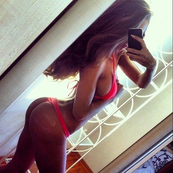 Cassidy boobs