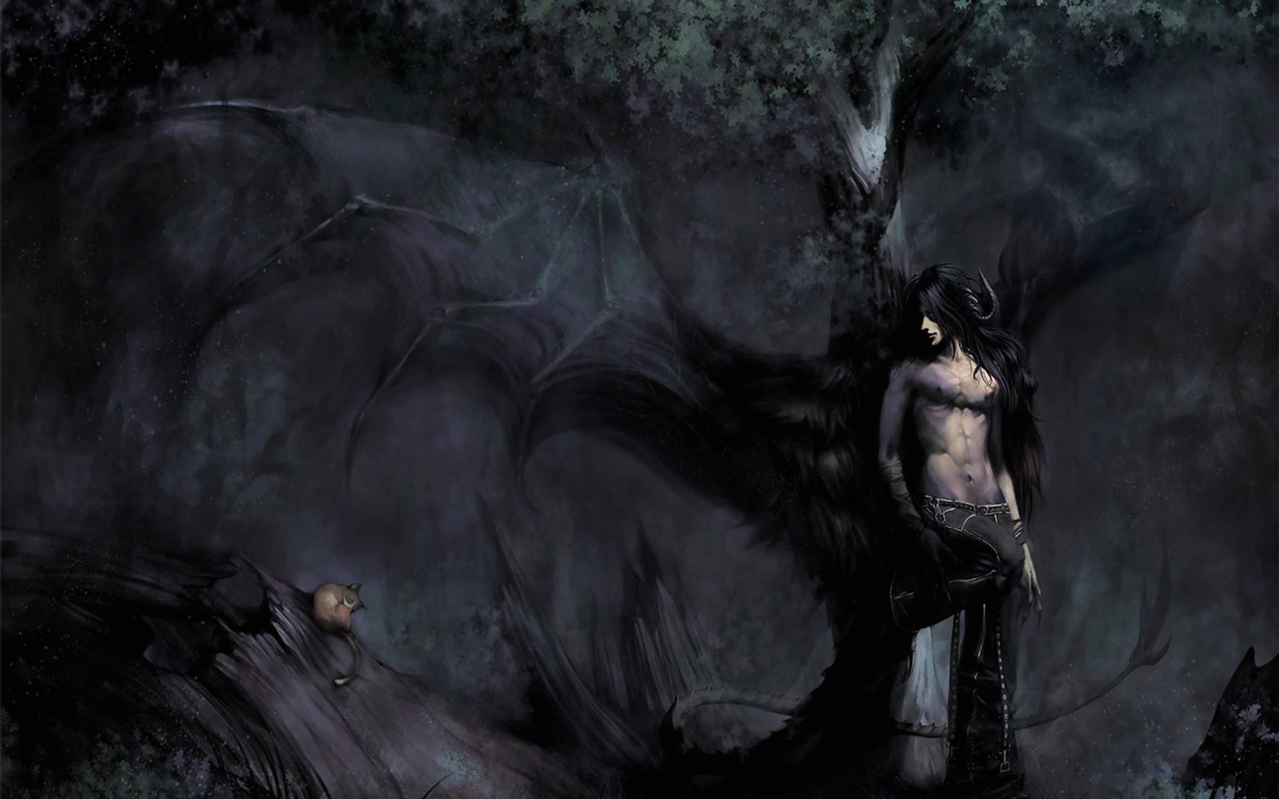 Секс в астрале ламии