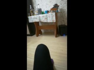 Снежана Денисова - Live