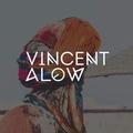 vincent_alow video