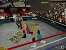 Owen Hart vs Mr Perfect