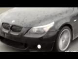 Дрифт На BMW Под Музыку Эндшпиль Кайф@1_HD.mp4