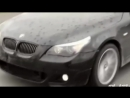 Drift Na BMW Pod Muzyku Endshpil Kajf 1