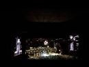 Би-2 - Ля-ля тополя с оркестром Москва, 19.05.18
