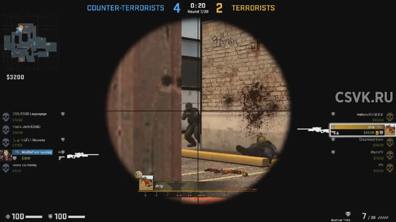 How To Bait A Silver