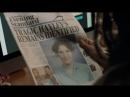 Unforgotten : Season 3, Episode 2 (itv 2018 UK) (ENG)