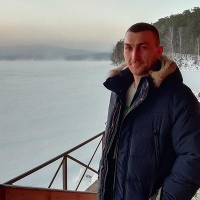 Игорь Бухтеев