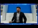 Информация по поводу похорон Орхан Джемал в Москве! orxan_cenaze