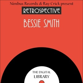 Bessie Smith альбом A Retrospective Bessie Smith