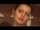 20080326-Shower_Pleasures