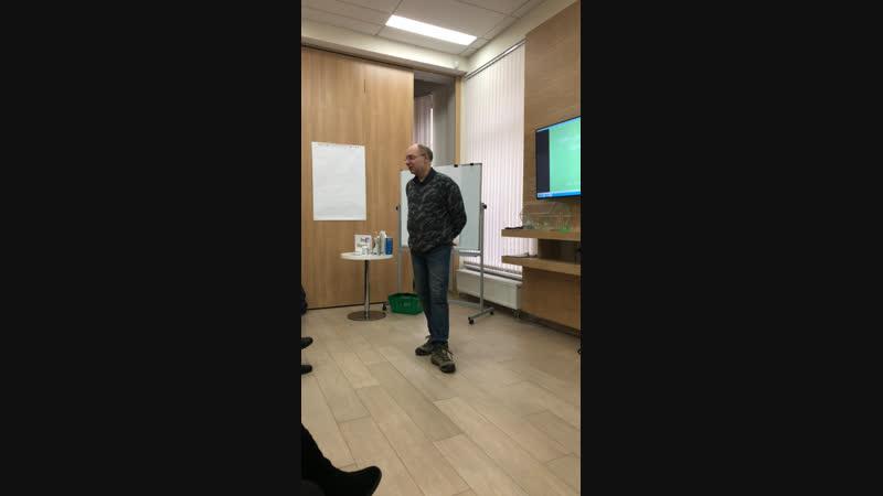 Светлана Алексахина — Live