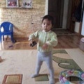 almira__izbasarova video