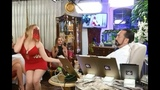 من هن الفتيات اللواتي يرقصن برفقة السيد ال&#16