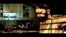 Max Payne 3 - Русская озвучка - Kingpin Edition