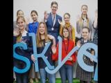 Skyеng: как открыть лучшую школу английского языка?