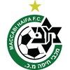 ФК «Маккаби» Хайфа / מועדון כדורגל מכבי חיפה