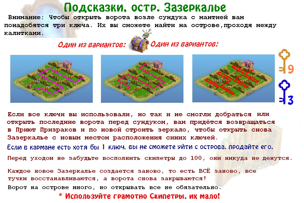 CDeYzavV_fA.jpg