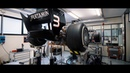 KONI and Dallara Partners in race damper suspension for over 25 years