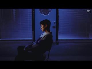 [STATION X 0] 백현 (BAEKHYUN) X 로꼬 YOUNG MV