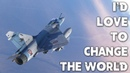 DCS World - I'd Love To Change The World