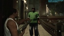 Resident Evil 2 Remake - GTA CJ Meets Big Smoke (MOD) *read desc* VGTimes