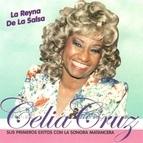 Celia Cruz альбом Sus Primeros Éxitos Con La Sonora Matancera