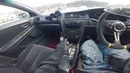 GOPR0 Nikko Circuit JZX100 A T Drifting