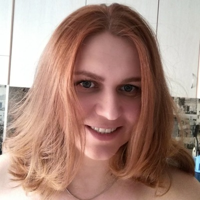 Светлана Микотова