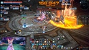TERA EU RK-9 Kennel Extreme ModeRKEM Last Boss Slaying Party / Mystic PoV