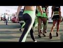 DJ Shabayoff Feat. Magix Music Maker - Kick, Bass And Melody (Special For Kucher Mix Instrumental)