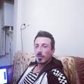 alper_aker video