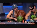 Покер Ночью в Пятницу Еп4 $5/$10/$20 Friday Night Cash Game Ep4