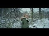 Проводник - Официальный трейлер 2 - HD