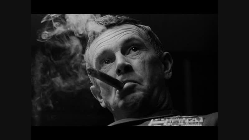 Dr.Strangelove.1964.HDRip.All.Films.RG