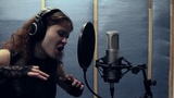 Epica - Unleashed (Cover by Mariya Shitikova)