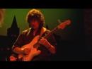 Blackmore Loreley