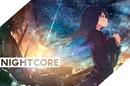 Nightcore → Salvation (HandsUp Freaks Remix)