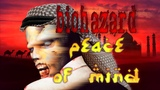 Biohazard - Peace of Mind World Music Ethno Cover by Amil