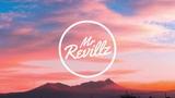 EMIN - Let Me Go (Robin Schulz Remix)