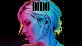 Dido - You Don't Need A God (Official Audio)