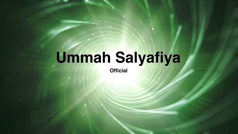 Омар Хишам - Коран: Сура 3: Семейство Имрана (آل عمران), Аяты: 169-175