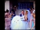 Годовщина свадьбы 5 лет ❤️🤵👰