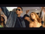 P. Diddy - 'I Need A Girl Part 1' (Feat. Usher &amp Loon).mp4