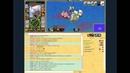 Морской бой в пиратской онлайн игре Острова
